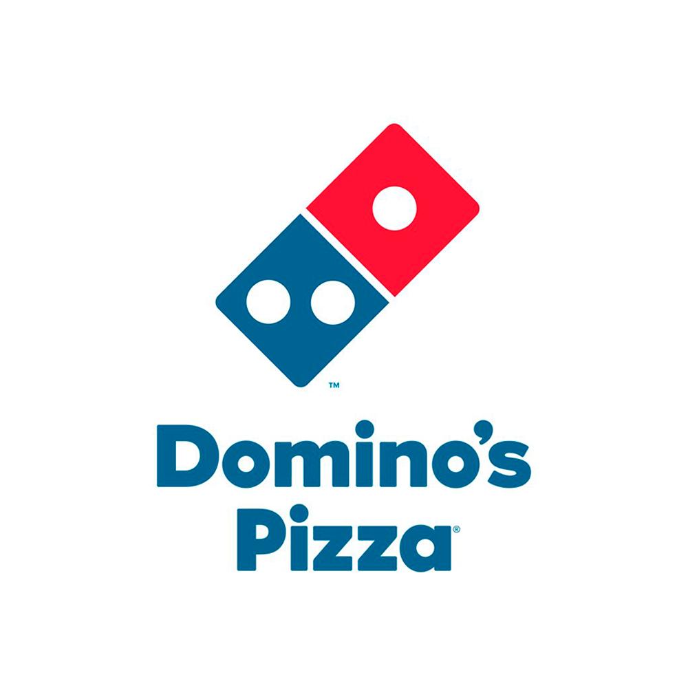 DomPizza
